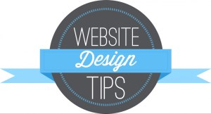 web design, web design tips, design tips, website design, website design tips, website design tricks, ux/ui, responsive design, wordpress, wordpress design, wordpress website design, wordpress cms design, wordpress site design, ecommerce website, ecommerce website design, ecom design, ecom website