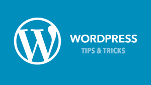 wordpress, wordpress tips, wordpress help, wordpress tricks, wordpress web design, wordpress website design, web design, website design, cms website, cms website design, cms web design, wordpress design, wordpress installation, wordpress woocommerce, woocommerce, wordpress templates, wordpress custom design