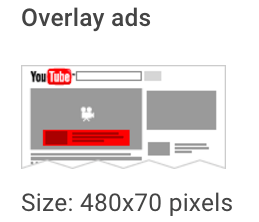 youtube adverts, youtube advert, youtube cpm, adverts, youtube ads, adpocolypse, youtube adpocolypse, youtube, youtube tips, youtube hacks, youtube help, youtube coaching, youtube training, youtube coaching