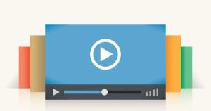 youtuber website, tips for new youtubers, youtuber tips, youtuber blogs, youtuber blog website, youtuber websites, wordpress youtuber blogs, youtuber wordpress, youtube websites, youtube blogs, advertiser friendly, non advertiser friendly, not advertiser friendly, get advertiser friendly, youtube advertiser friendly, adverts, youtube adverts, youtube cpm, youtube ads, adpocolypse, youtube adpocolypse, youtube tips, youtube hacks, youtube coaching, youtube tricks, youtube training, youtube consultancy, advertising guidelines, youtube advert guidelines, youtube advertising guidelines, increase youtube views, increasing youtube views, get more youtube views, youtube coaching, youtube consulting, youtube consultancy, youtube seo, video seo, tubebuddy, youtube optimisation, youtube seo, Sponsored YouTube Video, #adpocalypse, youtube cpm, increase youtube cpm