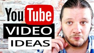 unlimited youtube video ideas,alanspicer,alan spicer,youtube ideas,youtube video ideas,vlogs,video ideas youtube,how to find video ideas,video ideas,video topics,youtube video topics,ideas for youtube videos,asyt,youtube topics,video ideas for new youtubers,video ideas for youtube gamers,youtube video ideas for guys,youtube video ideas for girls,new youtube video ideas,youtube,youtube video ideas for beginners,video,find youtube ideas,youtube vlog topics