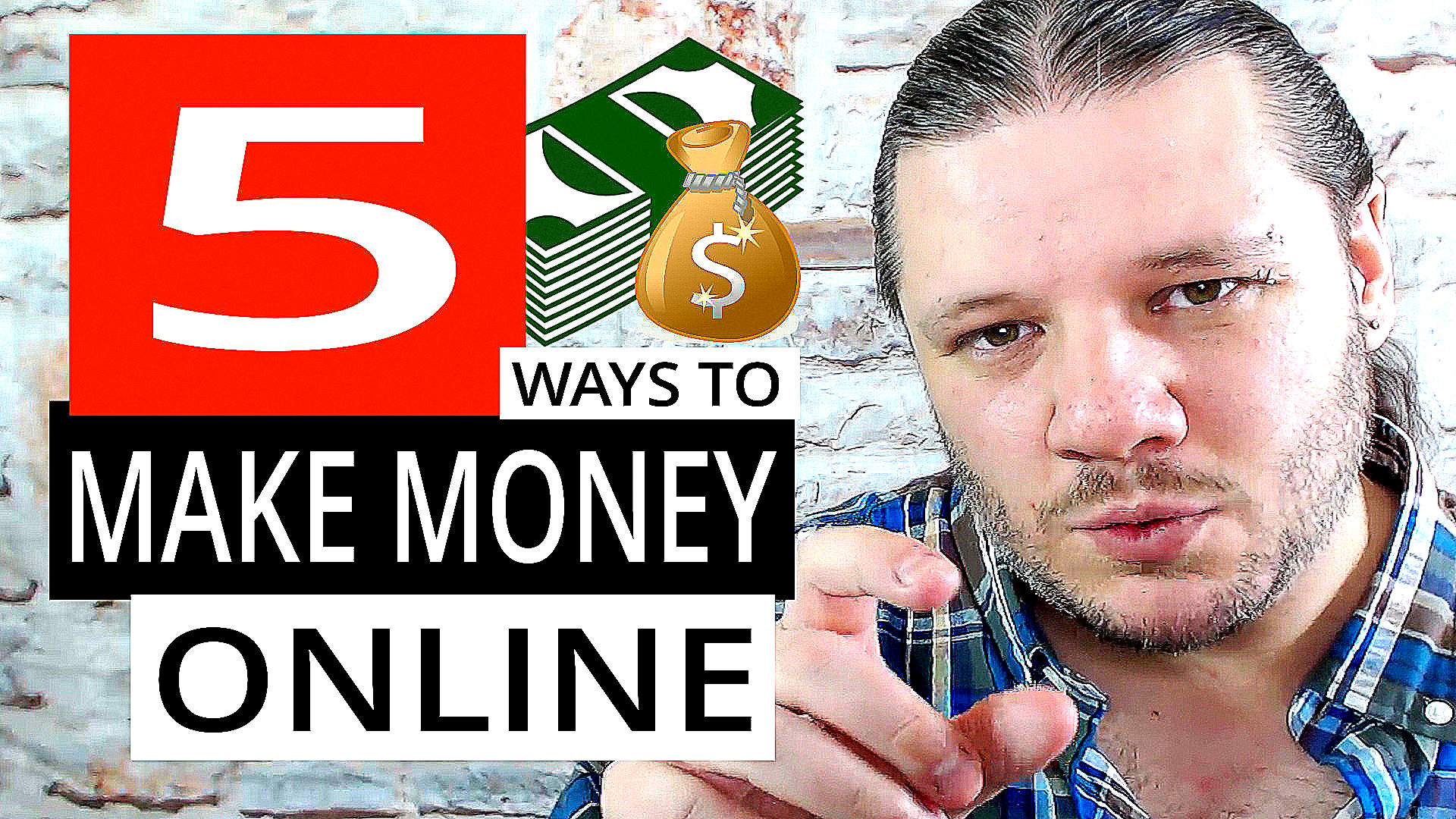 alan spicer,alanspicer,youtube tips,youtube tricks,asyt,5 Ways To Make Money Online,ways to make money online,5 ways to make money,ways to make money,make money online,make money,making money online,making money,making online money,5 ways to making money online,make money on youtube,making money on youtube,making money online youtube,youtube money,affiliate marketing,amazon affiliate marketing,amazon affiliate links,make money online with amazon,money