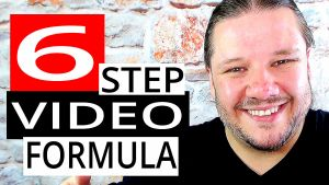alan spicer,alanspicer,youtube tips,youtube tricks,asyt,step by step video tutorial,YouTube Video Structure Tutorial,Video Structure Tutorial,video structure,6 Steps To The Perfect YouTube Video,perfect youtube video,youtube video formula,video formula,formula,youtube tutorial,tutorial,video tutorial,youtube formula,youtube,youtube structure,how to structure a video,structure,education,step by step,step by step youtube video tutorial,how to,spicer