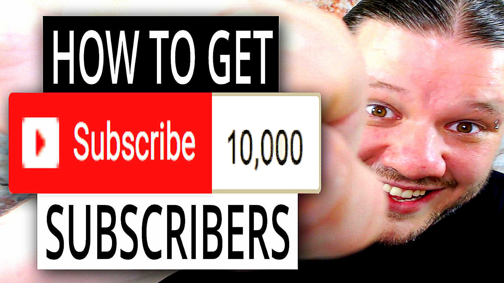 alan spicer,alanspicer,youtube tips,get 10000 subscribers,how to get 10000 subscribers on youtube,10000 subscribers,get subscribers on youtube,how to get 10000 subscribers on youtube fast,how to get subscribers on youtube,get subscribers,subscribers on youtube,get youtube subscribers,how to get 1000 subscribers on youtube,get more subscribers,get more subscribers on youtube,get more subscribers fast,how to get youtube subscribers,spicer,youtube tricks,youtube