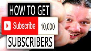 alan spicer,alanspicer,youtube tips,get 10000 subscribers,how to get 10000 subscribers on youtube,10000 subscribers,get subscribers on youtube,how to get 10000 subscribers on youtube fast,how to get subscribers on youtube,get subscribers,subscribers on youtube,get youtube subscribers,how to get 1000 subscribers on youtube,get more subscribers,get more subscribers on youtube,get more subscribers fast,how to get youtube subscribers,spicer,youtube tricks,youtube