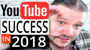 alan spicer,alanspicer,youtube tips,youtube tricks,asyt,How To Succeed On YouTube in 2018,How To Succeed On YouTube,How To Succeed On YouTube 2018,Succeed On YouTube in 2018,Succeed On YouTube 2018,YouTube Success 2018,how to succeed on youtube 2017,how we can succeed on youtube,youtube success,youtube tips 2018,YouTube Success in 2018,youtube hacks 2018,2018,youtube,youtube 2018,rank better on youtube in 2018,increase youtube views,boost youtube watch time