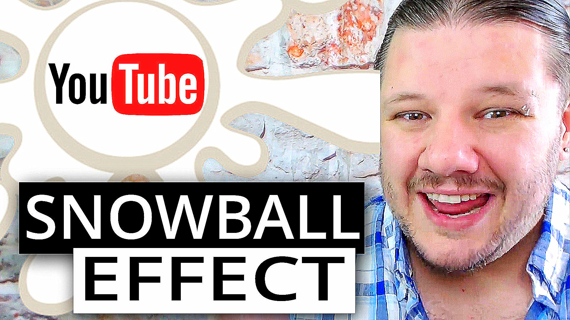 alan spicer,alanspicer,youtube tips,youtube tricks,asyt,snowball,youtube snowball effect,snowball effect,the snowball effect,the youtube snowball effect,the youtube snowball,youtube snowball,snowballing,snowballing effect,the snowballing effect,youtube snowballing,youtube snowballing effect,snowball growth,snowball growth strategy,youtube growth stategy,snowball effect youtube,snowball youtube effect,snowball youtube,spicer,snow ball effect,youtube