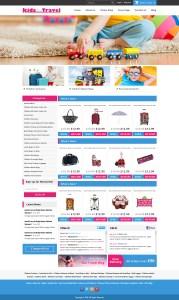 ecom, ecommerce website, ecom web design, ecommerce web design, online shop