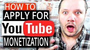 alan spicer,alanspicer,youtube tips,youtube tricks,asyt,How To Apply For YouTube Monetization at 10K Views in 2017,How To Apply For YouTube Monetization at 10K Views,How To Apply For YouTube Monetization,How To Apply For YouTube Monetization 2017,Apply For YouTube Monetization at 10K Views,Apply For YouTube Monetization,youtube monetization,make money on youtube,how to monetize youtube videos,monetize youtube videos,youtube partnership,money,10K views,partnership