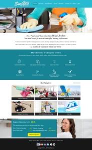 wordpress, cms website, cms website design, website design, brochure website, wordpress website design