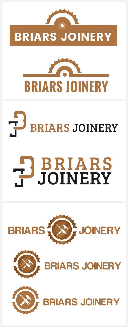 design, logo design, branding, online branding