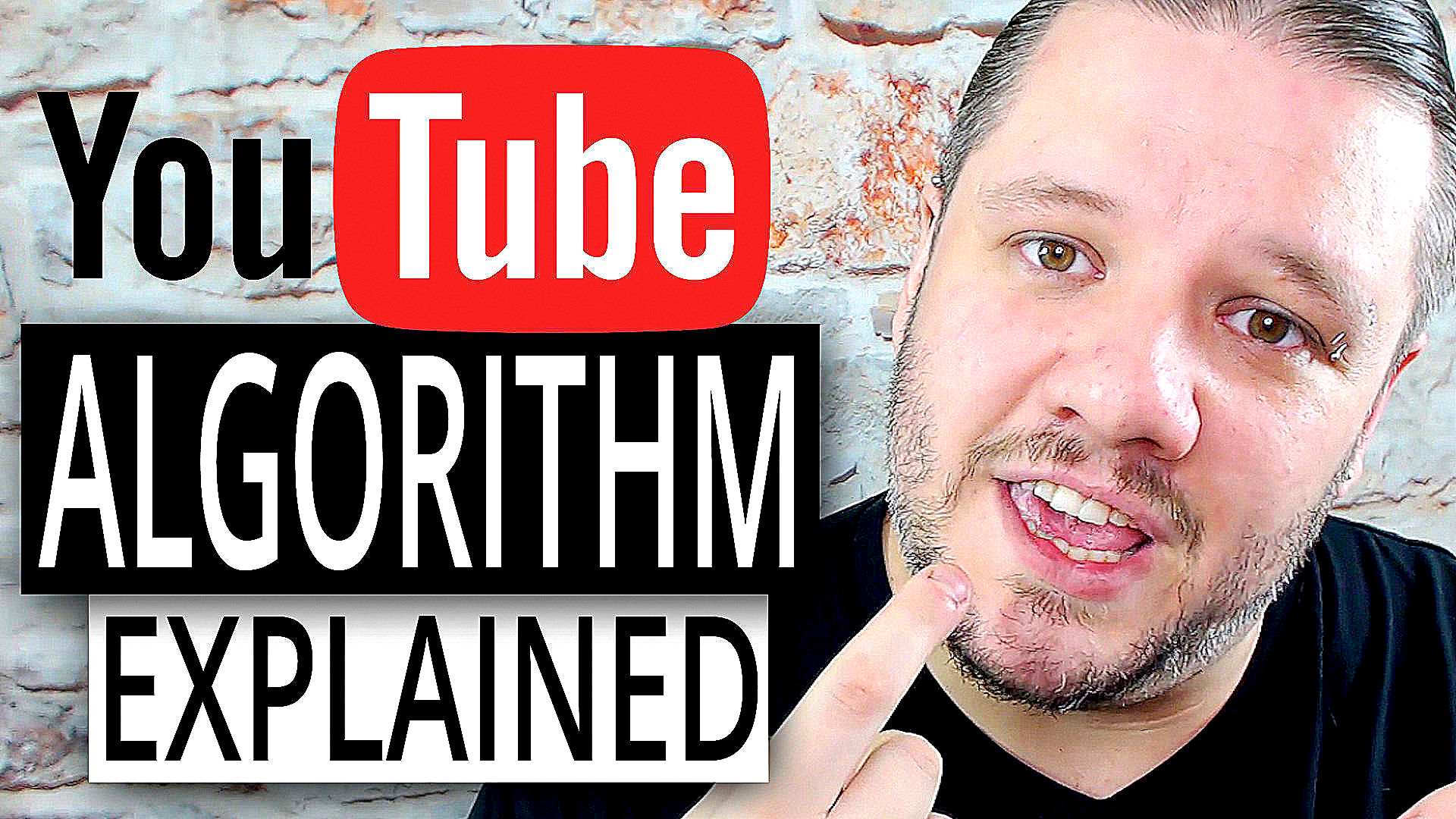 alan spicer,alanspicer,youtube tips,youtube tricks,asyt,YouTube Algorithm Explained,YouTube Algorithm Explain,YouTube Algorithm,Algorithm Explained,Algorithm Explain,What Is The YouTube Algorithm?,youtube,algorithm,explain youtube algorithm,explain the youtube algorithm,youtube search algorithm,youtube search,youtube search results,youtube algorithm 2017,youtube algorithm update,youtube algorithm change,YouTube Algorithm 2018,explaining the youtube algorithm