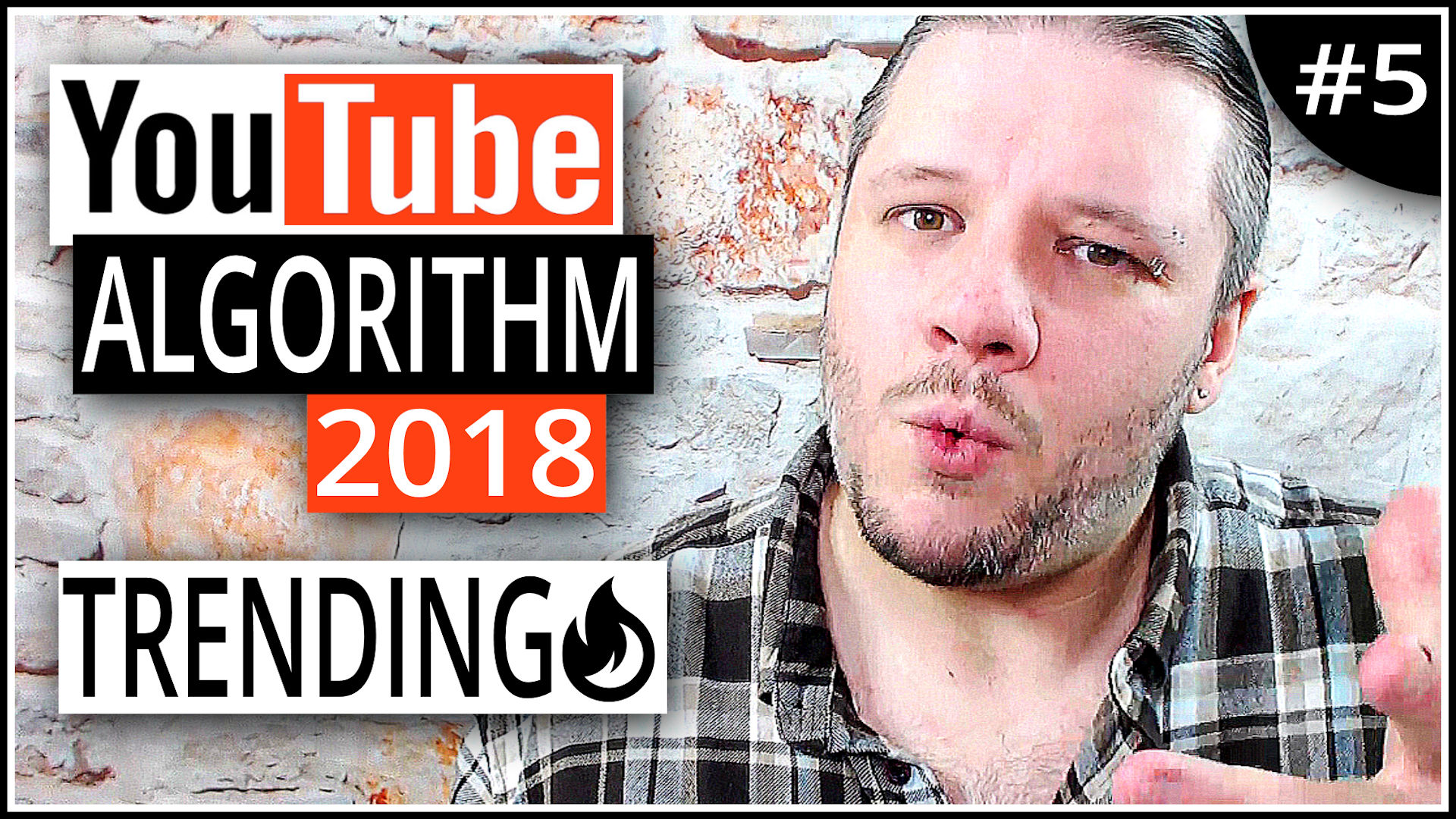 alan spicer,alanspicer,youtube tips,youtube tricks,asyt,youtube tips 2018,youtube algorithm 2018,youtube algorithm,youtube search algorithm,the youtube algorithm,2018,2018 youtube algorithm,algorithm,youtube,youtube series,youtube algorithm playlist,YouTube Search Algorithm for 2018,how to rank on youtube,youtube trending,how to get on youtube trending,youtube trending tab,trending,creator on the rise,artist on the rise,youtube trending hack,trending video