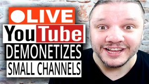 alan spicer,alanspicer,youtube,youtube monetization,YouTube Partnership Changes,YouTube Partnership,youtube demonetization,small youtuber community,how to apply for monetization 2018,youtube monetization 2018,youtube partner program,youtube partnership requirements,youtube partnership requirements 2018,youtube partner,youtube monetization requirements,new youtube partnership requirements,how to apply for monetization,small youtube community,youtube community