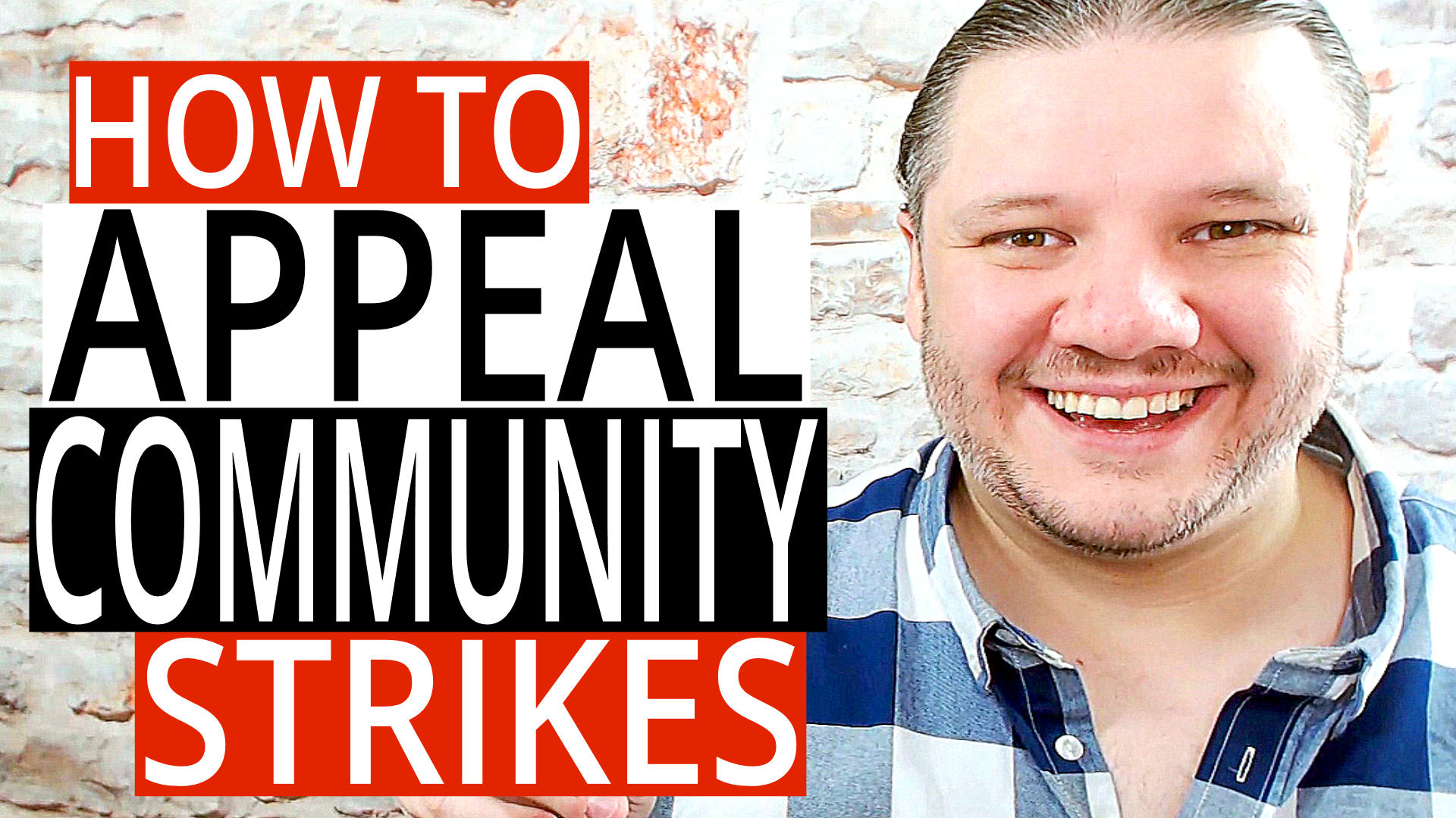 How To Appeal Community Guideline Strike On YouTube,How To Appeal Community Guideline Strike,Appeal Community Guideline Strike,Appeal Community Guideline Strike youtube,youtube community strike,community strike youtube,community strike remove,community strike appeal,remove community guidelines strike,remove community guidelines strike from youtube,strikes,remove community strikes,youtube,remove youtube strike,asyt,remove youtube strikes,remove youtube strikes 2018