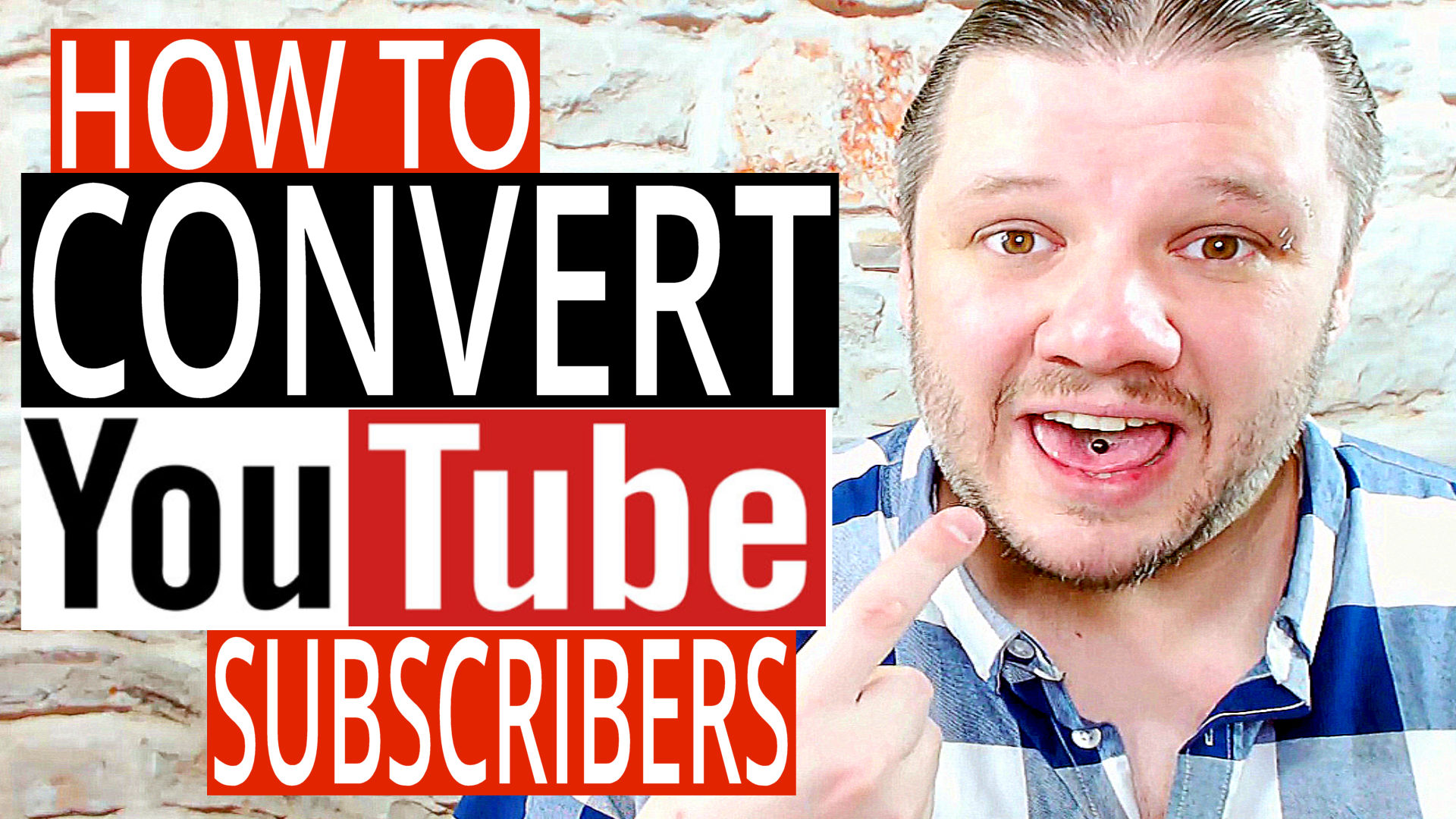 How To Get YouTube Subscribers,how to get youtube subscribers hack,how to get youtube subscribers fast,Get YouTube Subscribers,get more subscribers,how to get subscribers,youtube how to get subscribers,get subscribers on youtube,get youtube subscribers for free,getting subscribers on youtube,youtube subscribers,How To Get More YouTube Subscribers,get subscribers,how to get subscribers on youtube,get more subscribers on youtube,youtube,subscribers,alanspicer,hacks
