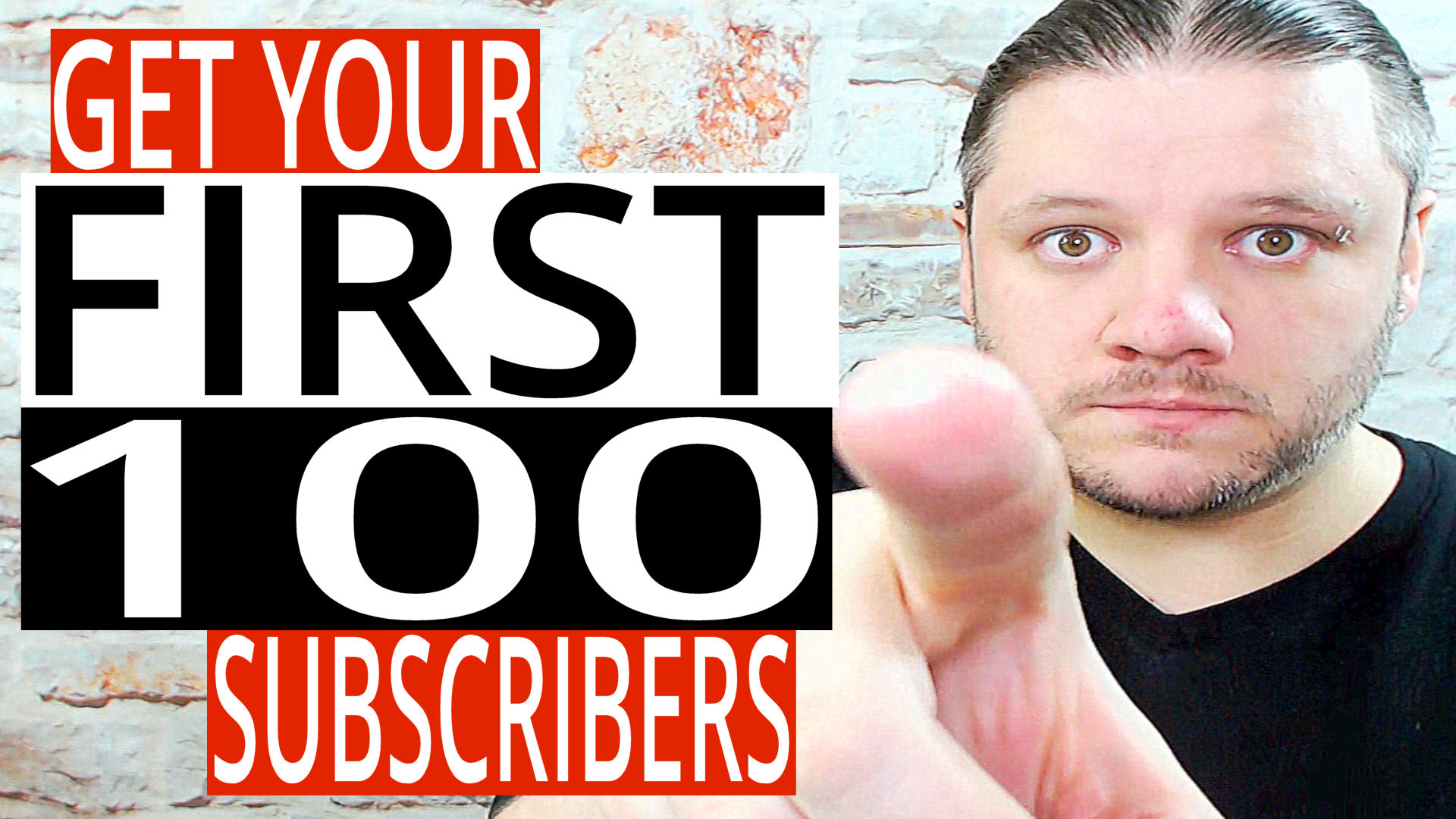 How To Get Your First 100 YouTube Subscribers,how to get 100 subscribers on youtube,youtube subscribers,how to get your first 100 subscribers on youtube fast,How To Get Your First 100 YouTube Subscribers 2018,How To Get Your First 100 Subscribers on YouTube 2018,100 youtube subscribers,subscribers on youtube,how to get your first 100 subscribers,how to get your first 100 subscribers on youtube,first 100 subscribers on youtube,get your first 1000 subscribers,alanspicer,sub