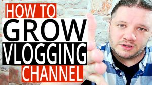 alanspicer,asyt,How To Grow A Vlogging Channel on YouTube,How To Grow A Vlogging Channel on YouTube in 2018,How To Grow A Vlogging Channel on YouTube 2018,How To Grow A Vlogging Channel,How To Grow A Vlog Channel,how to grow a youtube channel,how to grow a youtube channel fast,grow a vlogging channel,grow a youtube channel,grow a youtube channel in 2018,vlogging,grow your vlogging channel,How To Grow your Vlogging Channel,grow vlogging channel,grow youtube channel