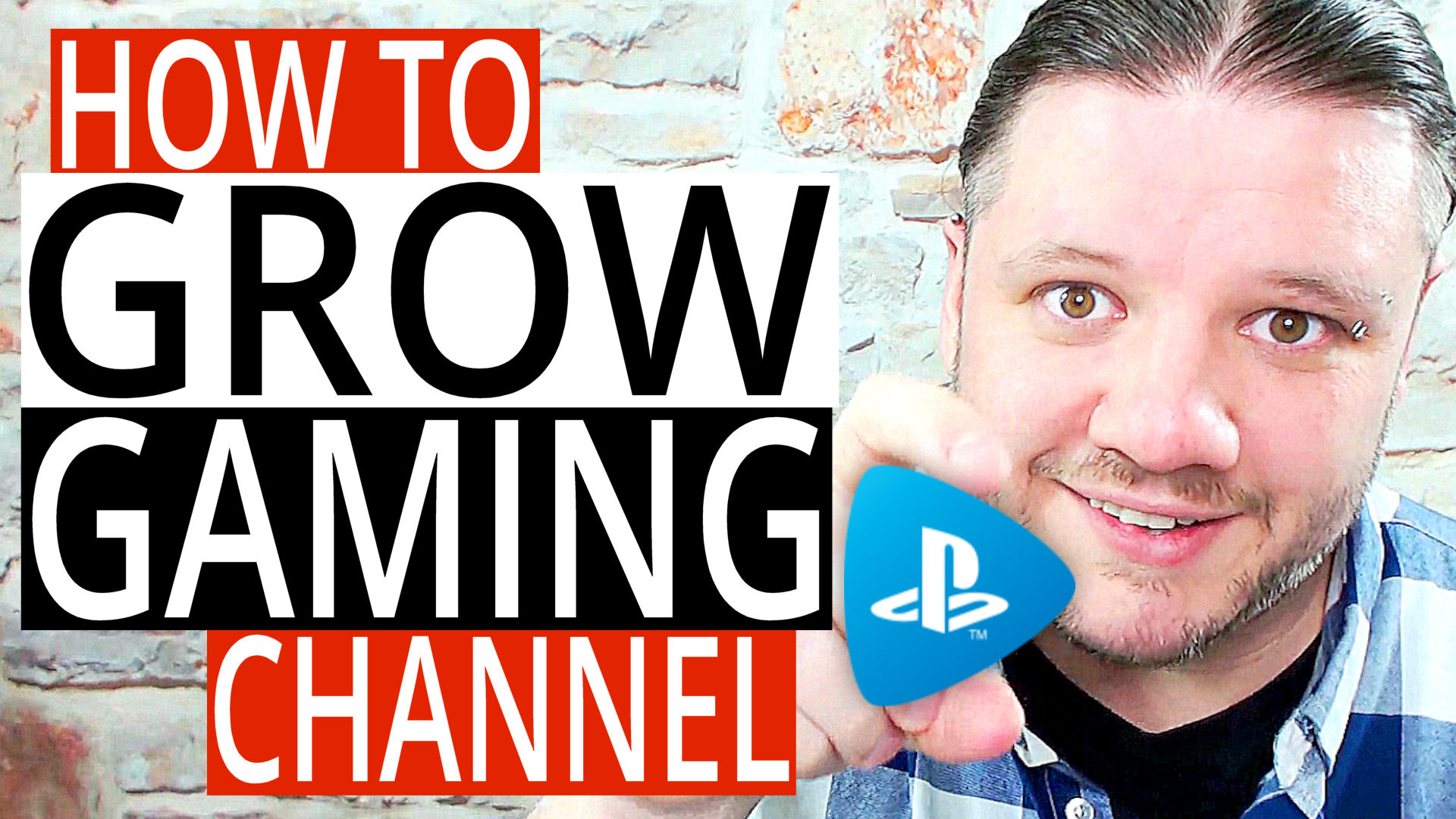 How To Grow A Gaming Channel on YouTube,How To Grow A Gaming Channel,how to grow on youtube,how to grow your youtube channel,how to grow a gaming channel 2018,how to grow a gaming channel fast,grow a gaming channel on youtube,grow a gaming channel 2018,how to promote your youtube gaming channel,how to get more subscribers on youtube gaming channel,how to start a youtube gaming channel,how to grow a youtube channel,youtube,youtube growth,gaming,letsplay,gaming channel