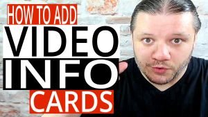 youtube interactive cards,interactive cards,how to,youtube cards tutorial,youtube cards on video,How To Add Info Cards On YouTube,youtube cards,youtube info cards,info cards added youtube,info cards on youtube,add info cards,how to add info cards,how to add info on youtube,how to add cards to youtube videos,info cards,how to add youtube cards and annotations on your videos,info cards youtube,mobile info cards,youtube mobile cards,youtube cards explained