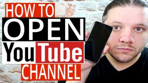 alan spicer,alanspicer,youtube tips,youtube tricks,asyt,youtube tips 2018,how to create a youtube channel,how to make a youtube channel,how to open a youtube channel,how to open a channel in youtube,how to open a channel on youtube,create a youtube channel,how to make a youtube account,create youtube channel,make youtube channel,step by step tutorial,how to open a youtube account,open youtube channel,open youtube account