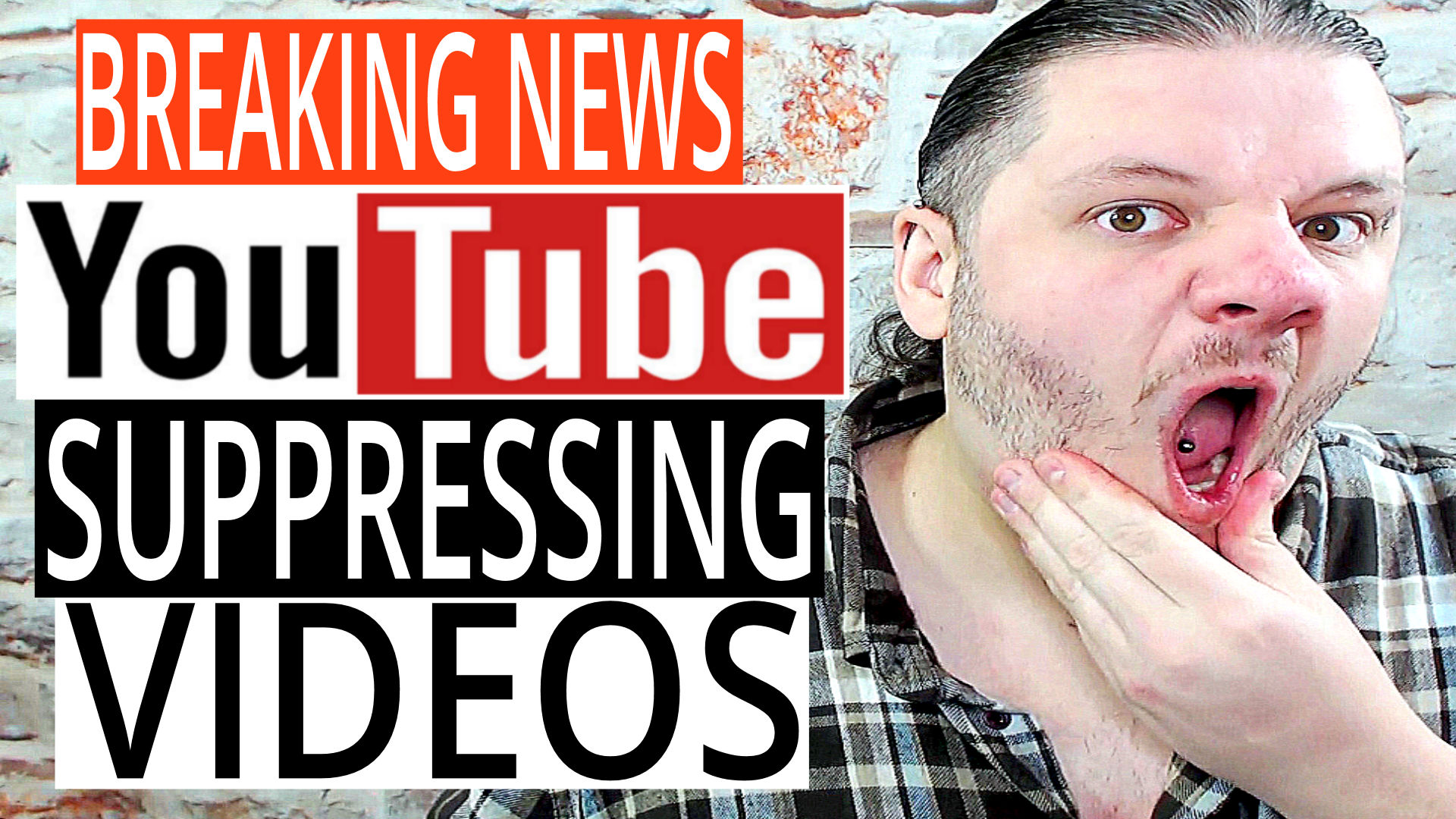 YouTube Suppressing Videos,alanspicer,youtube suppression bot,Philip DeFranco video suppression,YouTube Suppression AI Bot,youtube suppression ai,youtube ai suppressing videos,YouTube Suppressing Philip Defranco,youtube ai suppressing views,youtube suppressing views,suppression bot,philip defranco show,the philip defranco show,boogie2988,new youtube ai,youtube view suppression,YouTube Suppression,YouTube AI,philip defranco,video suppression,YouTube Algorithm