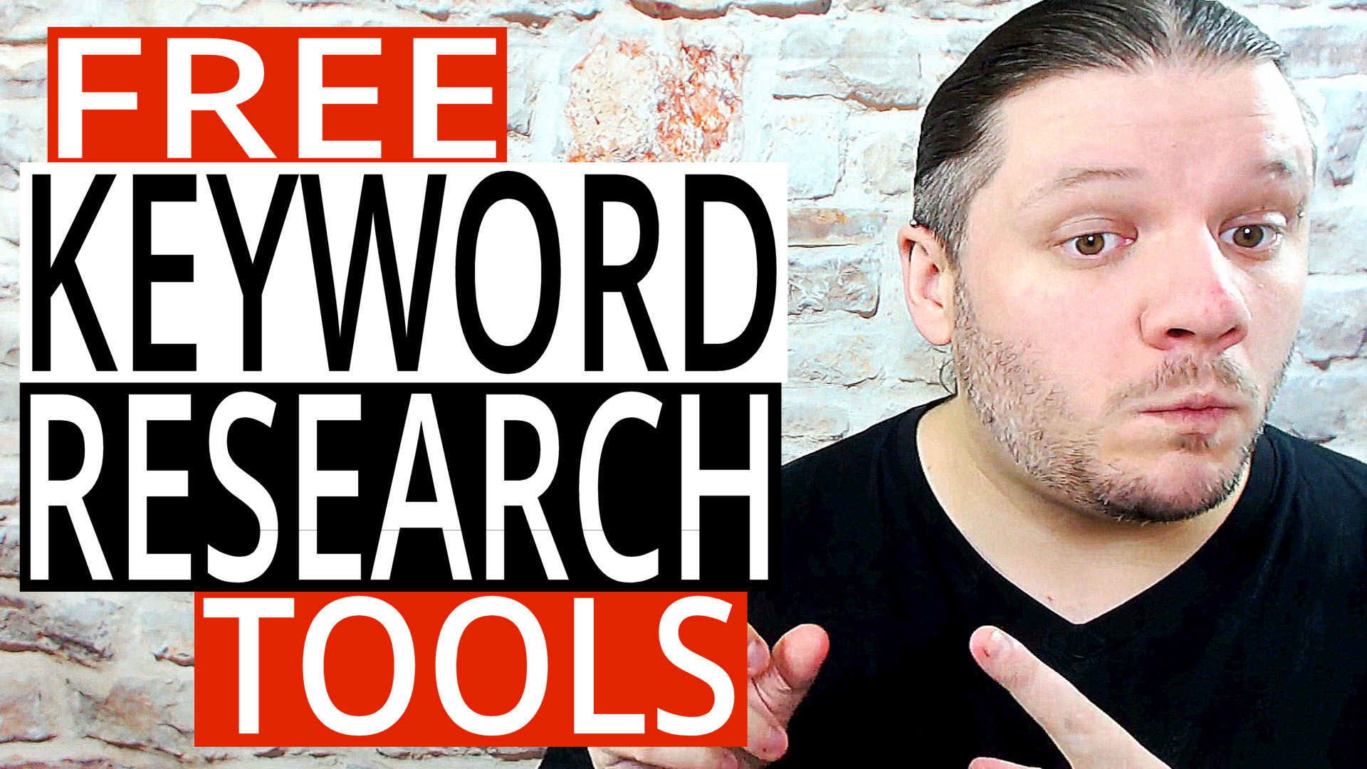 how to do keyword research for youtube, how to do keyword research for youtube 2018, how to do keyword research for youtube video marketing, how to do keyword research for youtube videos, keyword, keyword research, keyword research 2018, keyword research tool, keyword research tutorial, keyword research youtube, keywords, seo, video seo, youtube keyword research, youtube keyword research 2018, youtube keyword research tool, youtube keyword research tool for video seo, youtube keyword search, youtube keyword tool, youtube seo