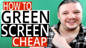 alanspicer,asyt,How To GREEN SCREEN On A Budget,Cheap Green Screen Videos,green screen,how to light a green screen on a budget,How To GREEN SCREEN,GREEN SCREEN On A Budget,How To GREEN SCREEN CHEAP,how to green screen in adobe premiere,how to green screen in premiere,diy green screen,cheap green screen,chroma key,green screen video,diy green screen background,diy green screen lighting,cheap green screen setup,cheap green screen lighting,cheap green screen kit