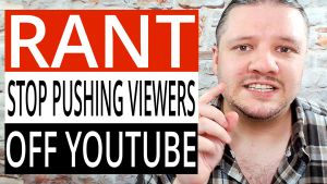 alan spicer,alanspicer,asyt,grow your channel,youtube growth secrets,grow on youtube,grow on youtube 2018,grow on youtube fast,how to grow a youtube channel,how to grow a youtube channel 2018,how to grow a youtube channel fast,extend session watch time,session watch time,how to grow on youtube,grow your youtube channel,youtube growth,how to grow your youtube channel,how to grow on youtube 2018,how to grow on youtube rant,grow on youtube rant,youtube rant