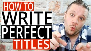 alan spicer,alanspicer,youtube tips,youtube tricks,asyt,youtube tips 2018,catchy titles,youtube title tips,youtube video title,how to title your youtube videos,how to write title for youtube video that get views,youtube video title best practices,youtube video title tips,youtube video title seo,how to title your youtube videos 2018,how to title and tag your youtube videos to get more views,how to properly title your youtube videos,youtube seo,youtube seo tips