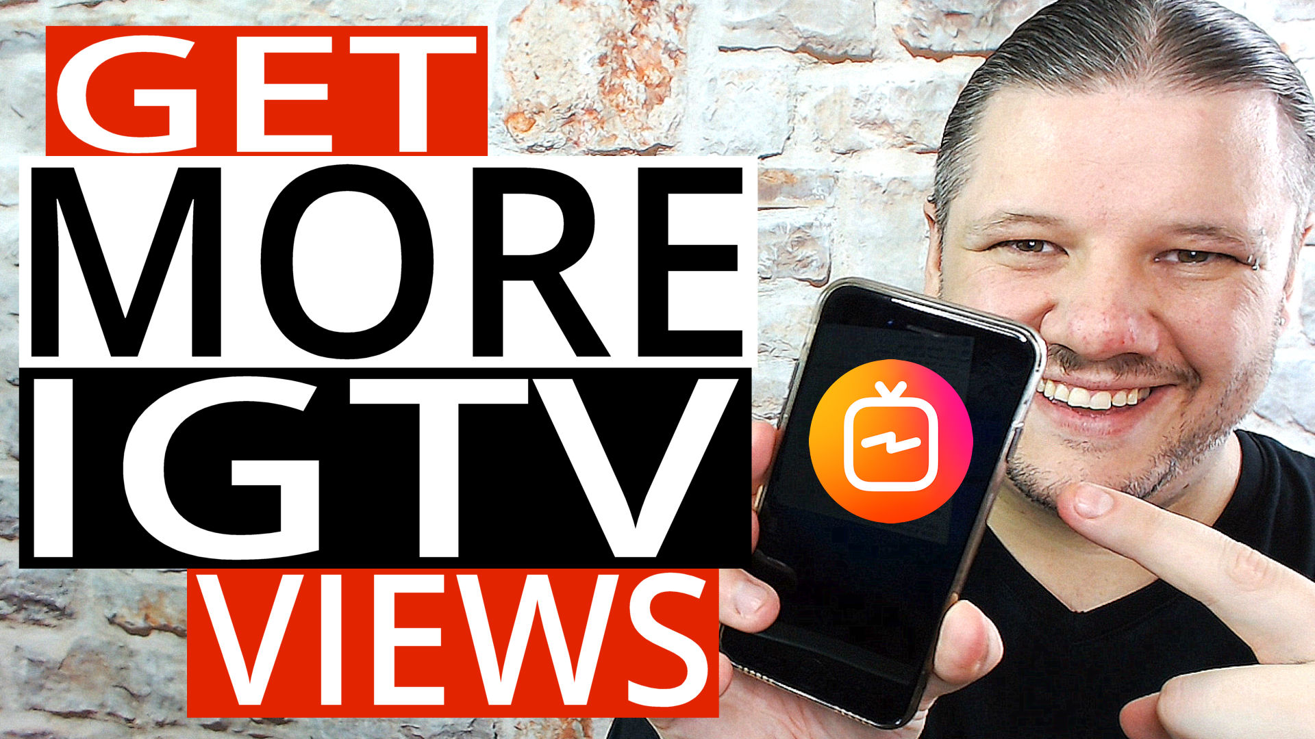 How To Get More Views on Instagram,How To Get More Views on Instagram TV,How To Get More Views on IGTV,how to get more views on ig tv,instagram tutorial,instagram igtv,igtv instagram,instagram videos,get more views instagram,get more views igtv,instagram views,igtv views,get more views ig tv,how to get more views igtv,get instagram views,get igtv views,instagram video,igtv tutorial,instagram tv,igtv tips,igtv video views,igtv,instagram,views,alanspicer