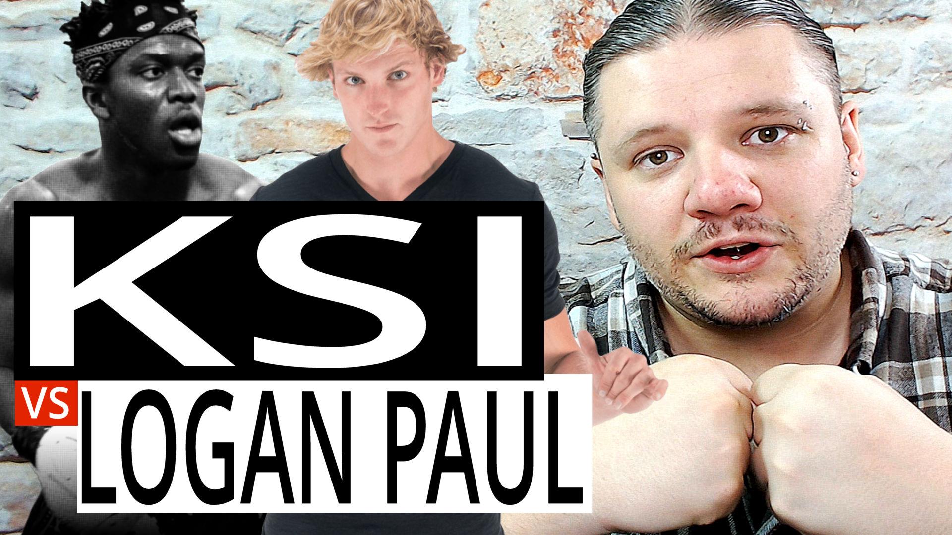 ksi vs logan paul live stream free