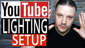 affordable lighting for youtube videos,budget lighting for video,youtube equipment setup,video lighting setup,video lighting tutorial,youtube video lighting tips,YouTube Lighting Setup,Cheap YouTube Light Equipment,Cheap YouTube Light Equipment for Beginners,diy youtube setup,youtube equipment for beginners,youtube lighting setup for beginners,youtube lighting setup cheap,youtube light equipment,youtube lighting,best cheap lighting for youtube videos,lighting