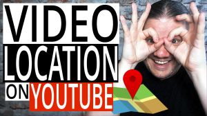 How To Add YouTube Video Location 2018,youtube video location,video location youtube,how to add youtube video location,youtube location add,add youtube video location,how to add video location,video location not showing,youtube location settings,youtube video location setting,youtube remove video location setting,youtube video location 2018,video location youtube studio,youtube studio beta,add video location,video location,location,video location tutorial,map