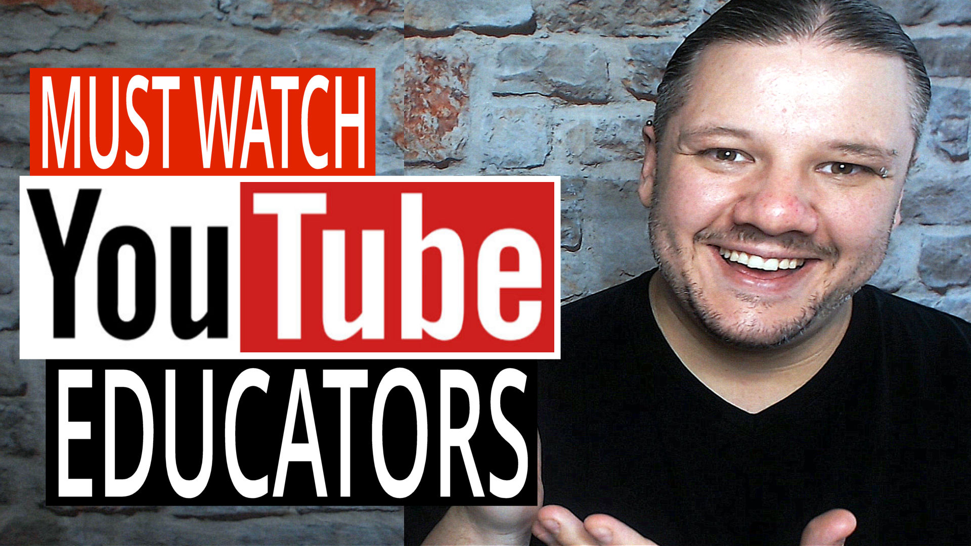 alan spicer,alanspicer,youtube tips,youtube tricks,youtube tips 2018,nick nimmin,amy landino,roberto blake,tim schmoyer,brian g johnson,youtube educatiors,education,youtube educators for small youtubers,small youtuber,small youtuber educator,youtube educational videos,5 YouTube Educators That ALL Small YouTubers MUST See,small youtubers,how to grow on youtube,grow your youtube channel,how to grow your youtube channel,youtube growth,channel suggestions