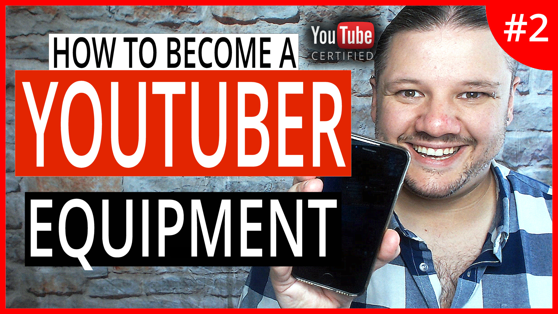 alan spicer,alanspicer,how to become a youtuber,youtube,become a youtuber,become a youtuber 2018,youtube equipment for beginners,youtube equipment for beginners gaming,youtube equipment setup for beginners,best camera and equipment for youtube beginners,youtube equipment,youtube equipment on a budget,youtube equipment setup,youtube equipment money,youtube equipment cheap,how to make a youtube channel,how to start a youtube channel,best equipment,youtube tips