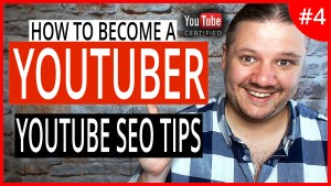 alan spicer,alanspicer,asyt,youtube seo,youtube seo tips,seo tips for youtube,video seo,seo,video optimization,search engine optimization,youtube seo tutorial,rank youtube videos higher in search,youtube video seo,youtube seo tool,youtube tips tips 2018,how to become a youtuber,seo tips,seo tips youtube,youtube seo 2018,youtube search optimization,youtube ranking,how to rank videos,how to rank youtube videos,youtube seo guide,youtube ranking tricks