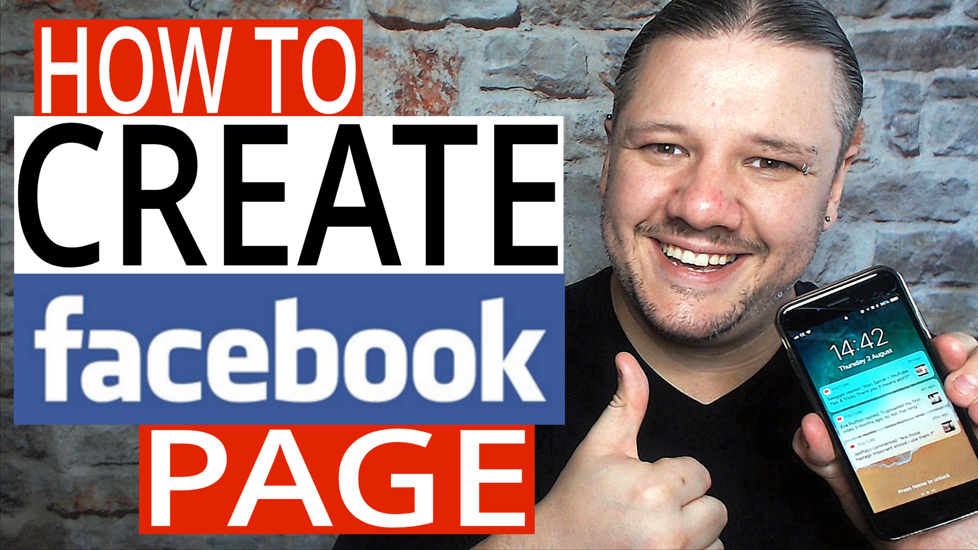 alan spicer,alanspicer,create a facebook page,how to create a facebook business page,how to create a facebook page,how to make a facebook page,setup facebook business page,create facebook page,how to create a facebook business page 2018,create facebook business page,how to create a facebook page for your business,create fan page,fb fan page,creating a facebook page,how to create a facebook fan page,how to make a facebook business page,how to create facebook page