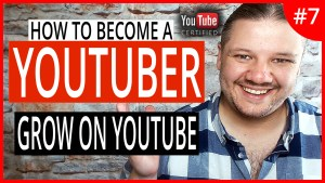 how to grow your youtube channel,how to grow on youtube,how to grow a youtube channel,how to grow on youtube 2019,grow a youtube channel,grow a youtube channel 2018,grow a youtube channel 2019,how to grow your youtube channel 2018,how to grow your youtube,grow your youtube channel 2019,grow a youtube channel fast 2019,grow on youtube 2019,growing a youtube channel 2019,small channel tips,how to grow a youtube channel fast,how to start and grow a youtube channel