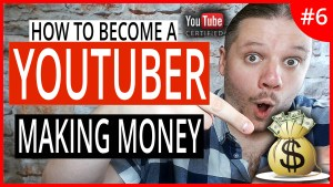 alan spicer,alanspicer,asyt,making money on youtube,make money on youtube,youtube ads,youtube partner program,youtube partnership,how to make money on youtube,youtube money,making youtube money,youtube money explained,how to make money on youtube explained,youtube money making,how do youtubers make money,how youtubers make money,make money online,make money,brand deals,how much do youtubers make,money,youtube,make money on youtube 2018,youtuber money