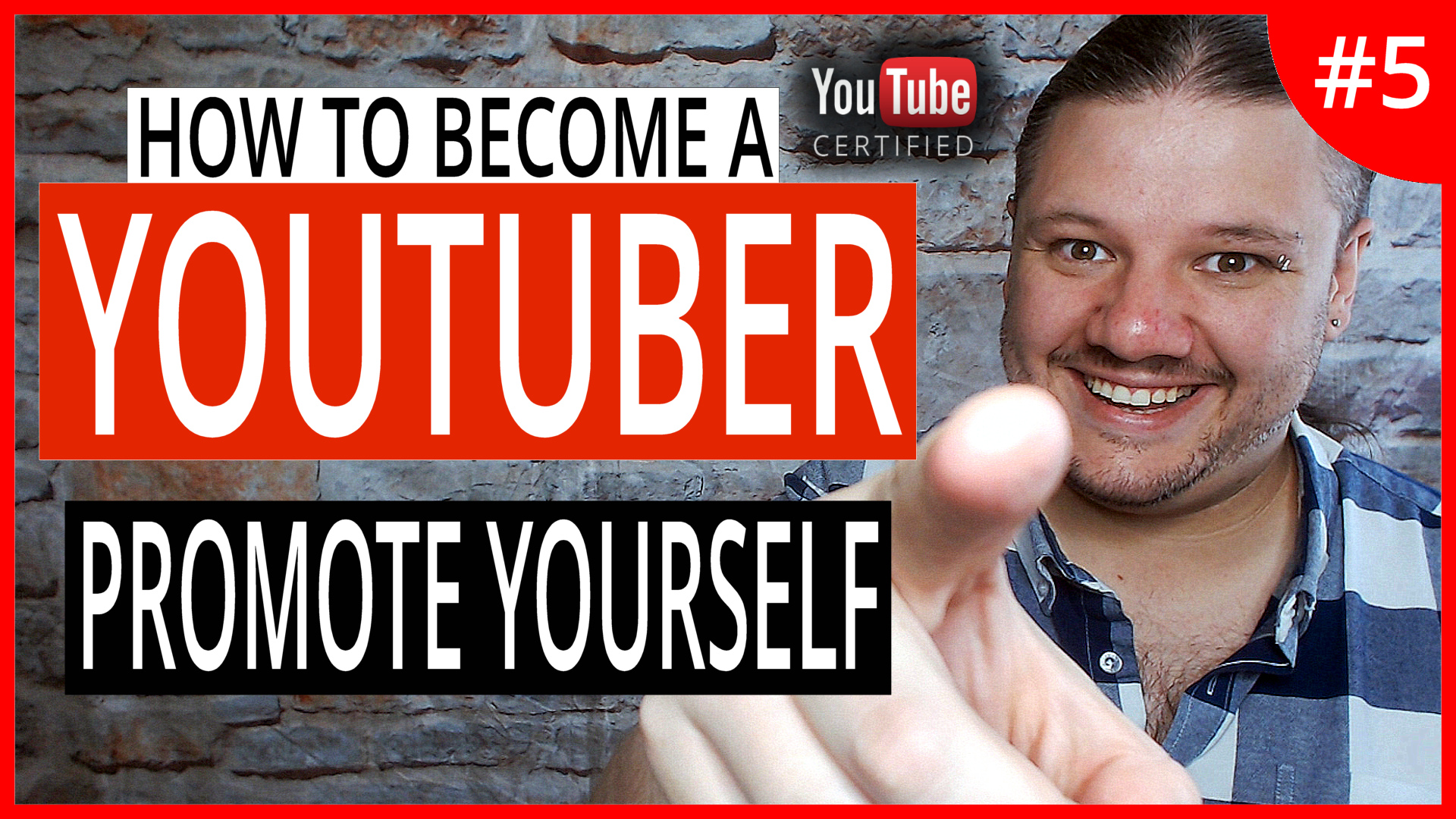 alan spicer,alanspicer,youtube tips,how to promote your youtube channel,how to promote your youtube video,promote your youtube channel,promote your youtube video,how to become a youtuber,become a youtuber,become a youtuber 2018,youtube channel,how to grow on youtube,how to grow your youtube channel,grow your youtube channel,how to promote youtube videos,how to youtube,youtube growth,youtube promotion,youtube,how to,youtube video promotion,youtube marketing