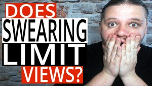 does swearing limit views,does swearing affect views on youtube,cpm rate,bad words,curse words,swear words,foul language,no swearing,youtube censorship,does swearing affect visability,money,asyt,does youtube allow swearing,does youtube allow cursing,swearing,cursing,swearing on youtube,cursing on youtube,no swearing on youtube,no cursing on youtube,swearing limits views,youtube cpm,cpm,family friendly,cpm rates 2018,youtube cpm rates,cpm rates,asyt