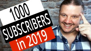 alan spicer,How To Get 1000 Subscribers in 2019,How To Get 1000 Subscribers,Get 1000 Subscribers in 2019,How To Get Subscribers,How To Get Subscribers in 2019,get subscribers in 2019,how to get subscribers on youtube,get more subscribers,how to get more subscribers on youtube,get subscribers,how to get youtube subscribers,how to get more subscribers on youtube 2019,1000 subscribers,how to get 1000 subscribers on youtube,how to get your first 1000 subscribers,2019
