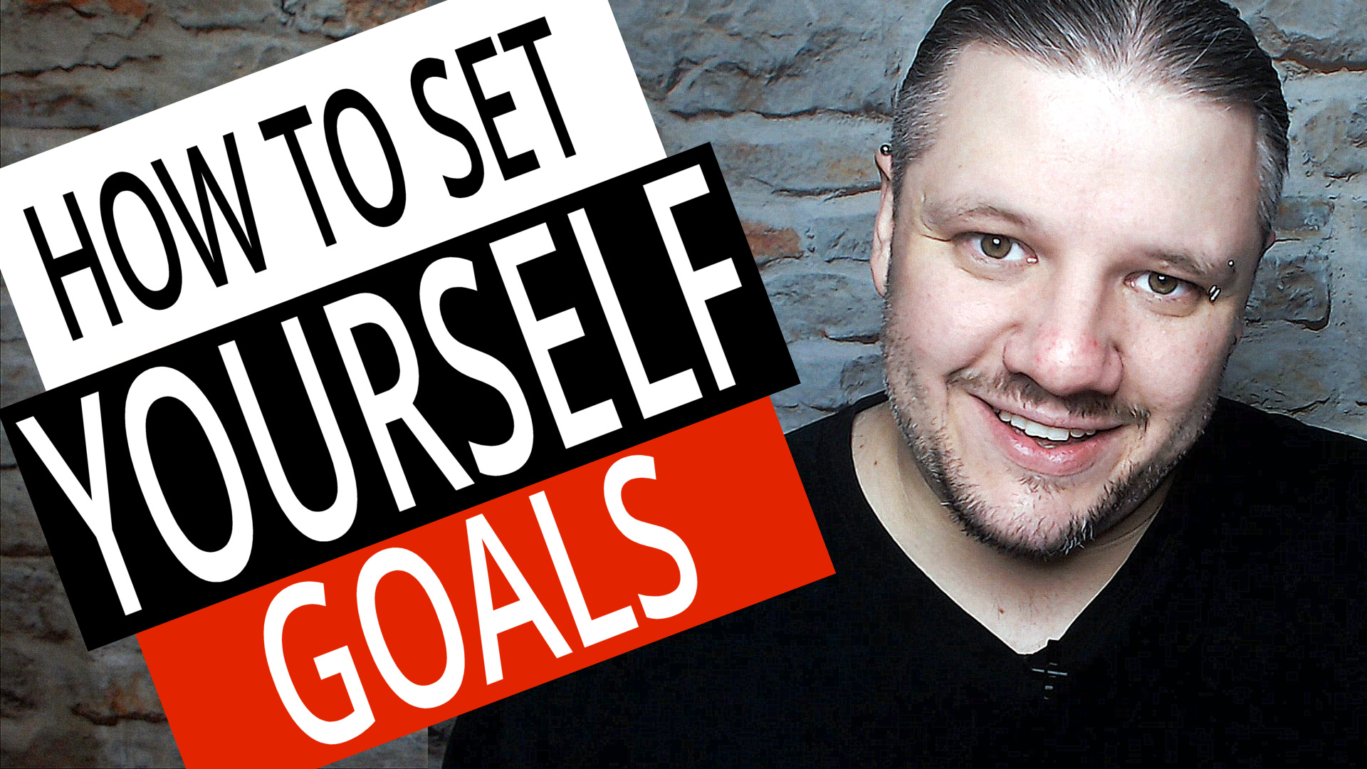 alan spicer,how to set goals,setting goals,goal setting,self improvement,achieving goals,set your goals,how to set yourself goals,set yourself goals,set goals,where do you want to be,where do you want to be in 10 years,Achieve Your Goals,motivation,life goals,life goals motivation,life goal setting,how to set goals for yourself and achieve them,set goals motivation,set goals and achieve them,How To Set Yourself Goals and Achieve Them,achieve goals,goals