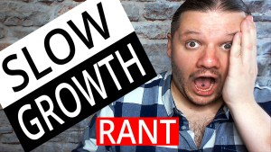 youtube growth,grow your youtube channel,growing slowly on youtube,slow youtube growth,Why Is My Channel Growth So Slow,rant,youtube rant,how to grow on youtube,how to grow your youtube channel,growing a youtube channel,grow on youtube,how to grow a youtube channel,how to grow youtube channel,how to grow your youtube channel fast,how to grow on youtube 2018,grow on youtube 2018,how to grow on youtube 2019,grow on youtube 2019,alan spicer,youtube growth 2019