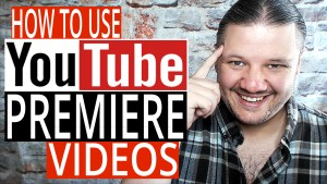 how to use youtube premieres,youtube premiere feature,youtube premieres,youtube premier,new youtube feature,youtube premiere,how to use premiere feature,what is youtube premiere,what is youtube premieres,how to use youtube premiere feature,youtube premiere benefits,how to premiere your video,youtube premieres feature,youtube premiers,youtube premieres features,how to get premiere feature,how to get youtube premieres,get youtube premieres,premieres youtube