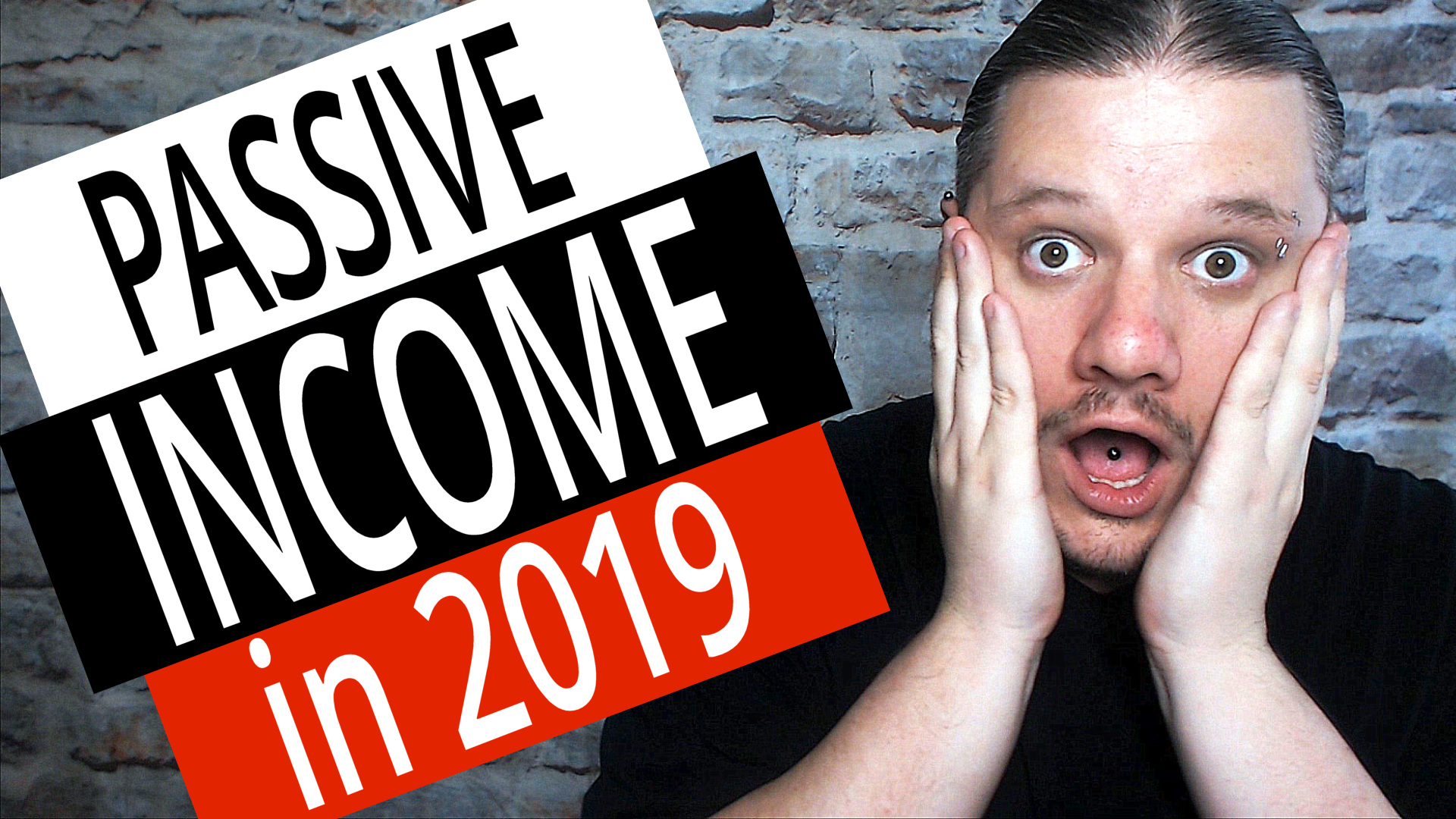 passive income,affiliate marketing,how to make passive income,how to make money online,passive income 2019,passive income in 2019,youtube passive income,youtube passive income 2019,make passive income,passive income ideas 2019,affiliate marketing tips,how to make money,make money online,passive income online,affiliate marketing for beginners,passive income ideas,affiliate marketing tutorial,how to make passive income on the internet,earning passive income