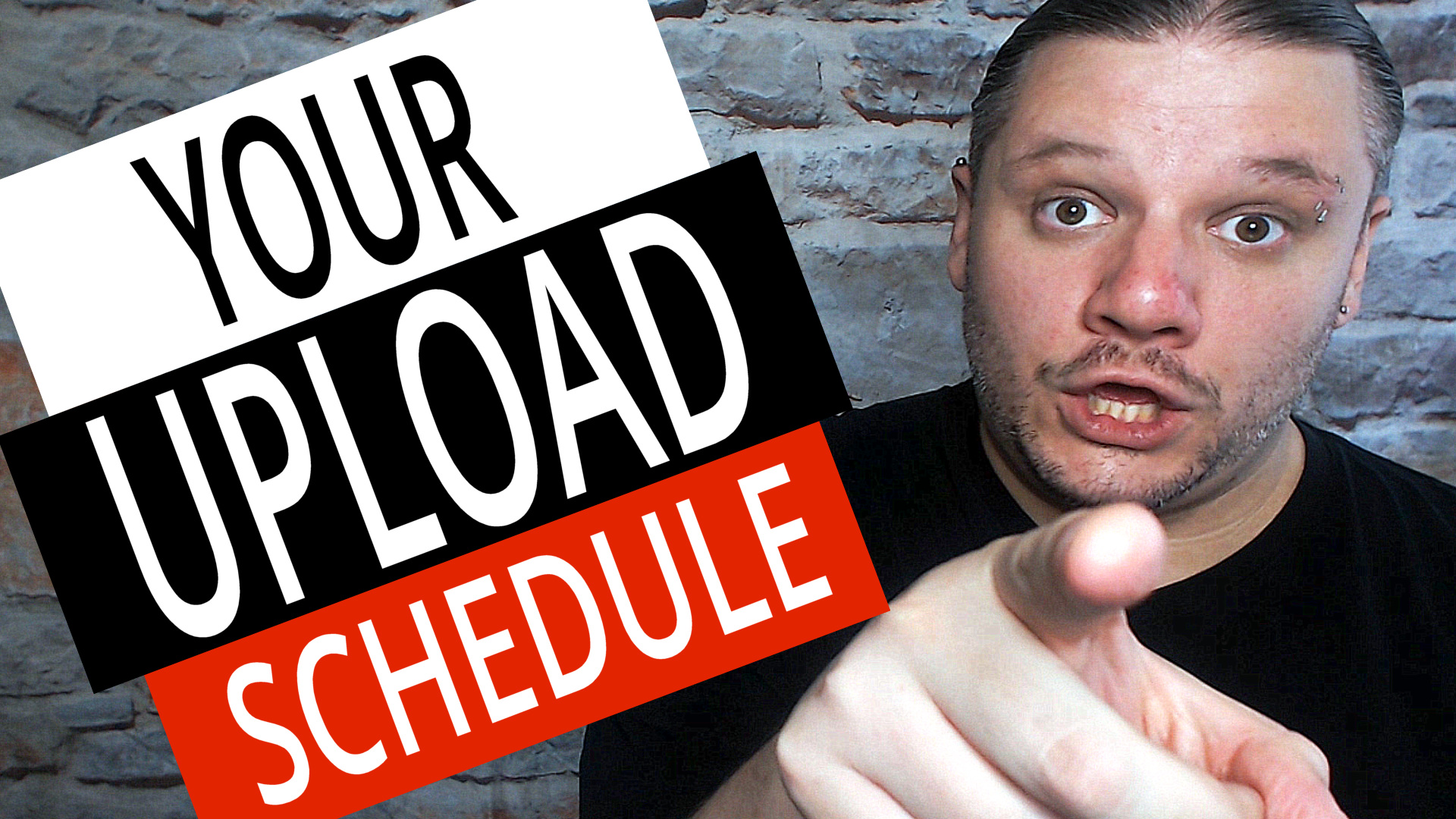 alan spicer,alanspicer,youtube tips,youtube tricks,asyt,youtube tips 2018,How To Create A YouTube Upload Schedule,YouTube Upload Schedule,best youtube upload schedule,upload video,youtube schedule,schedule videos,how often should i upload videos,how often should you post on youtube,youtube upload schedule,schedule youtube videos,how often should i upload videos on youtube,youtube how often upload,schedule youtube,schedule upload