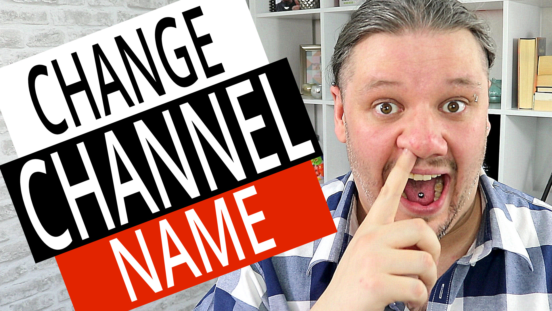 How To Change Channel Name with NEW YouTube Studio 2019, alan spicer,how to change youtube channel name,how to change your youtube username,how to change your youtube name,how to change youtube name 2019,how to change channel name on youtube,change youtube channel name,how to change your youtube channel name,change youtube username,change youtube name,change channel name 2019,change channel name with new youtube studio,change name,channel name,youtube studio change channel name,change username,youtube channel name