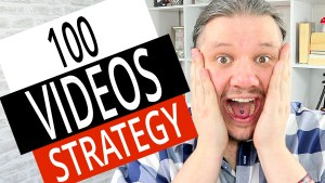 alan spicer,alanspicer,Grow Your YouTube Channel,100 Videos To Success,YouTube Growth Strategy,youtube growth,youtube growth 2019,Grow Your YouTube Channel 2019,how to grow on youtube,how to grow your youtube channel,grow on youtube,how to start a successful youtube channel 2019,how to grow from scratch,youtube growth strategies 2019,grow my youtube channel,grow my channel,grow youtube channel,how to grow youtube channel from 0 subs,grow youtube,grow channel